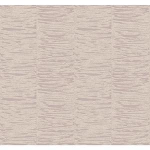 Katara Wallpaper SS2230