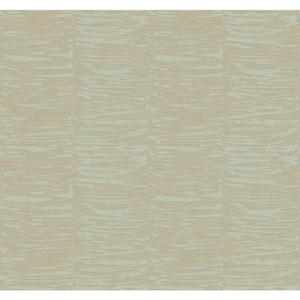 Katara Wallpaper SS2231