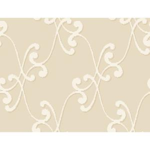 Juliet Wallpaper SS2242