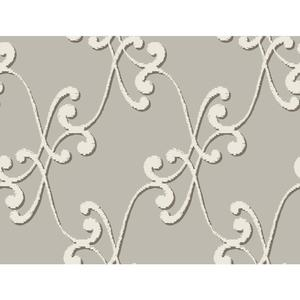 Juliet Wallpaper SS2245