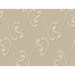 Juliet Wallpaper SS2246