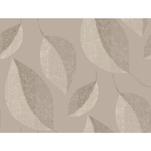 Camille Wallpaper SS2259