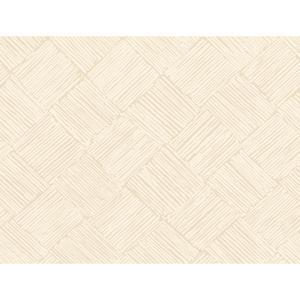 Maddie Wallpaper SS2265