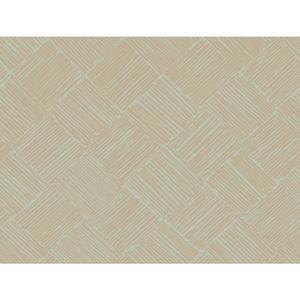 Maddie Wallpaper SS2266