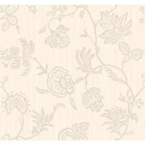 Madeline Wallpaper SS2281