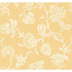 Madeline Wallpaper SS2282