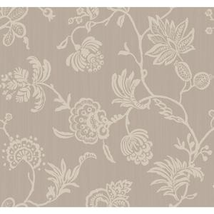 Madeline Wallpaper SS2283