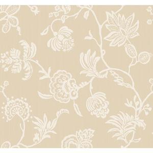 Madeline Wallpaper SS2284