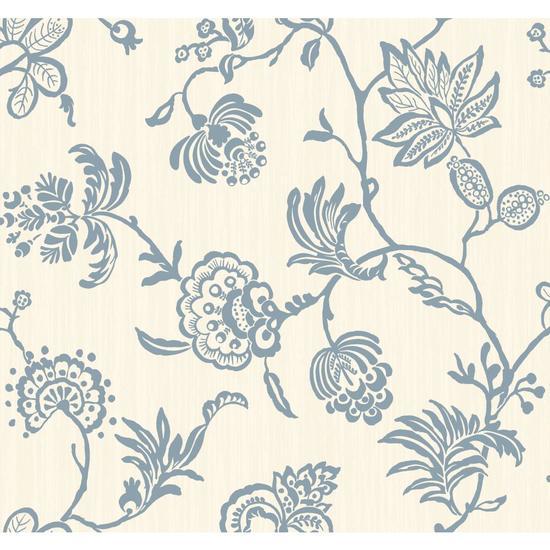 Madeline Wallpaper SS2286
