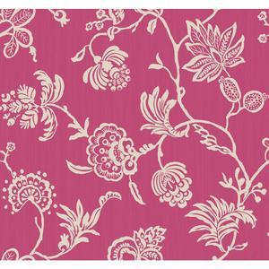 Madeline Wallpaper SS2287