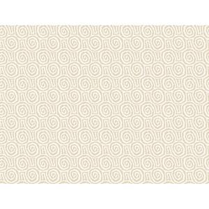 Charma Wallpaper SS2290