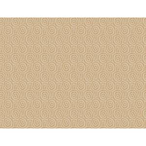 Charma Wallpaper SS2292
