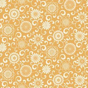 Pom Pom Play Wallpaper WP2435