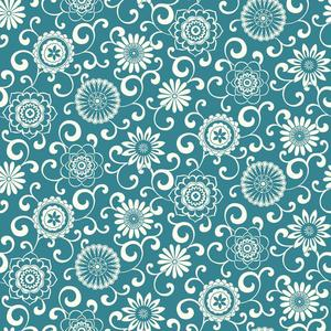 Pom Pom Play Wallpaper WP2436