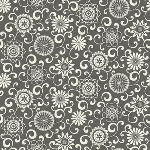 Pom Pom Play Wallpaper WP2437