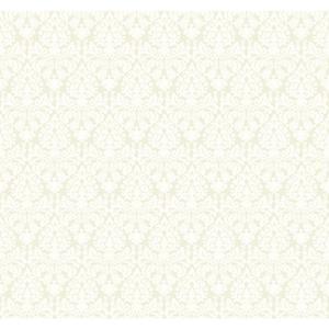 Essence Wallpaper WP2442