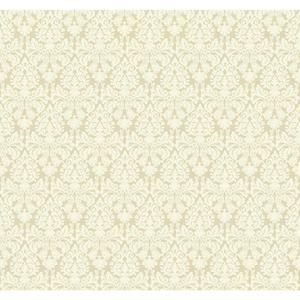 Essence Wallpaper WP2443