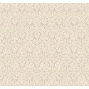 Essence Wallpaper WP2444