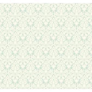 Essence Wallpaper WP2445