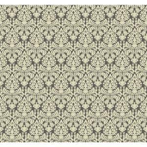Essence Wallpaper WP2447