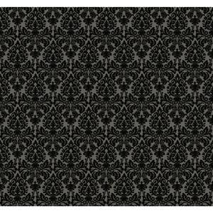 Essence Wallpaper WP2448