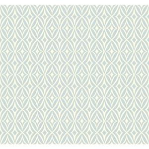 Centro Wallpaper WP2454