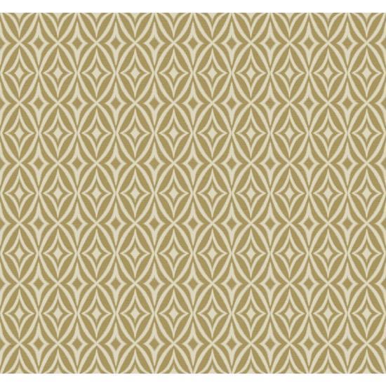 Centro Wallpaper WP2455