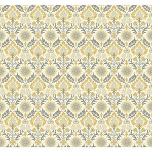 Santa Maria Wallpaper WP2457