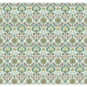 Santa Maria Wallpaper WP2458