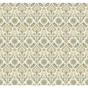 Santa Maria Wallpaper WP2460