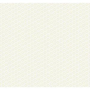 Shoji Wallpaper WP2468