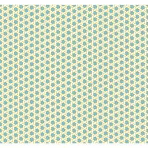Shoji Wallpaper WP2470