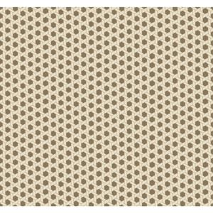 Shoji Wallpaper WP2472