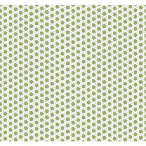 Shoji Wallpaper WP2473