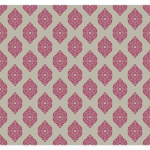 Garden Gate Wallpaper WP2480