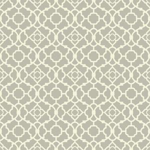 Lovely Lattice Wallpaper WP2496