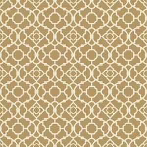 Lovely Lattice Wallpaper WP2497