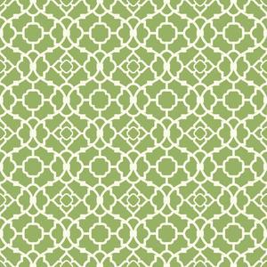 Lovely Lattice Wallpaper WP2498