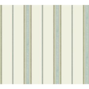 Incense Stripe Wallpaper GC8749