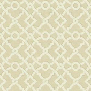 Artistic Twist Wallpaper GC8716