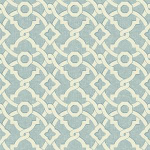 Artistic Twist Wallpaper GC8718