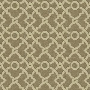 Artistic Twist Wallpaper GC8719