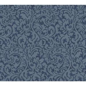 Namaste Scroll Wallpaper GC8728