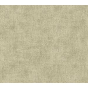 Texture Broken Linen Wallpaper GC8757