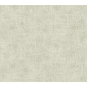 Texture Broken Linen Wallpaper GC8758