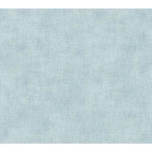 Texture Broken Linen Wallpaper GC8759