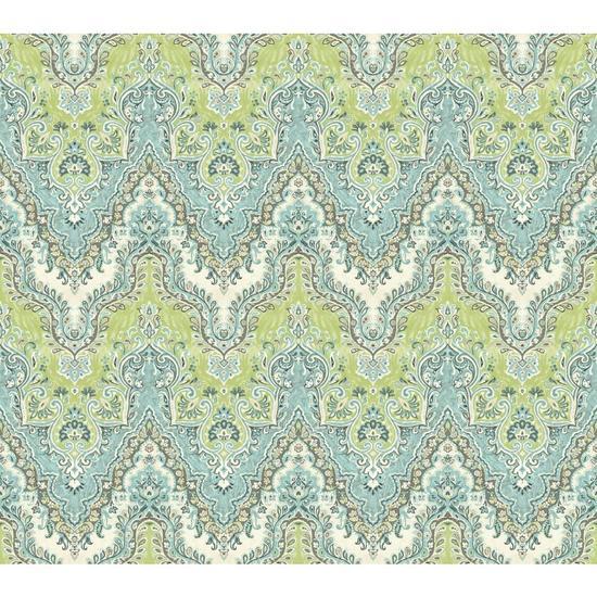 Palace Safari Wallpaper GC8766