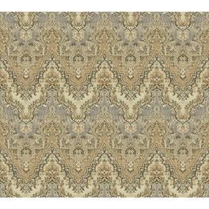 Palace Safari Wallpaper GC8767