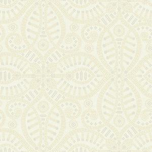 Belle of the Ball Wallpaper GC8796