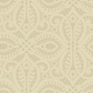 Belle of the Ball Wallpaper GC8797